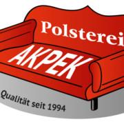 Bild zu Akpek Polsterei GmbH in Hanau