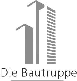 Bild zu TK Bau GmbH in Duisburg
