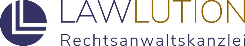 Bild zu Lawlution Rechtsanwaltskanzlei in Hannover