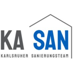 Bild zu Karlsruher Sanierungsteam in Karlsruhe