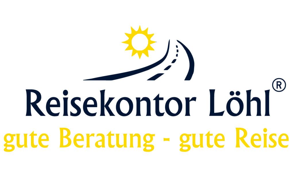 Bild zu Reisekontor Norbert Löhl in Berlin