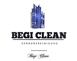 Bild zu BEGI CLEAN - Gebäudereinigung in Bonn