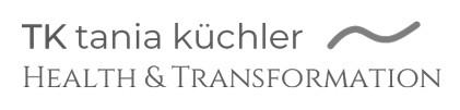 Bild zu Gesundheits und Beratungszentrum Tania Küchler in München