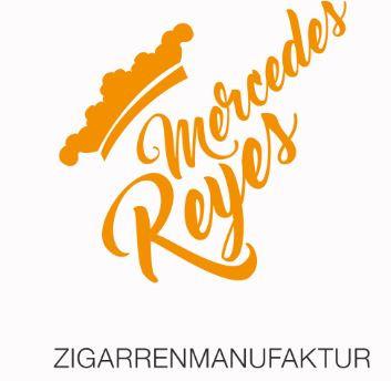 Bild zu Mercedes Reyes – Zigarrenmanufaktur in Weiterstadt