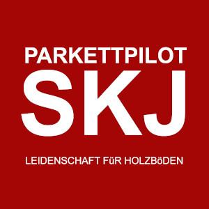 Bild zu SKJ Parkettpilot Berlin in Berlin