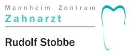 Bild zu Zahnarztpraxis Rudolf Stobbe in Mannheim