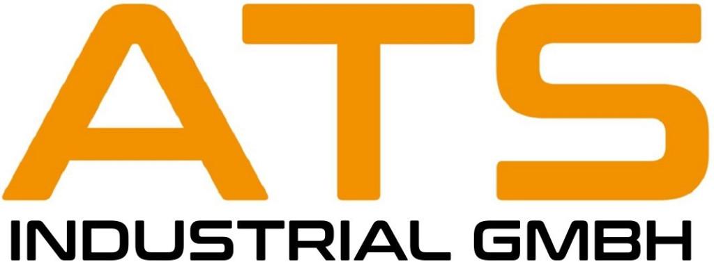 Bild zu ATS Industrial GmbH in Stuttgart