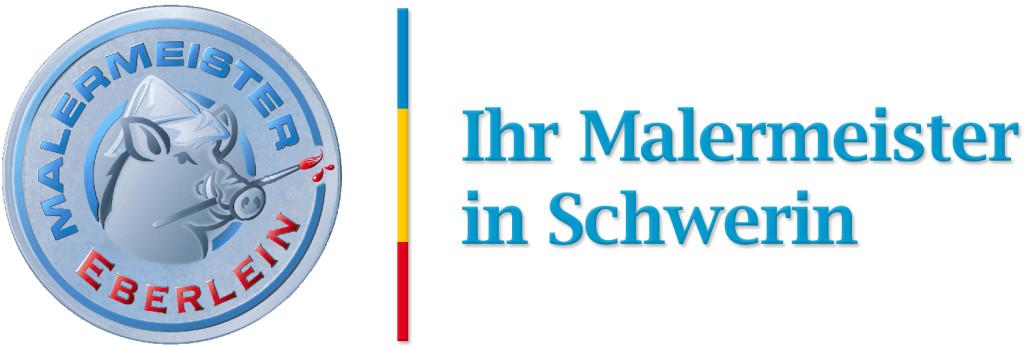 Bild zu Malermeister Eberlein Betrieb für Malerarbeiten in Schwerin in Mecklenburg