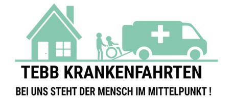 Bild zu TEBB Krankenfahrten in Frankfurt am Main