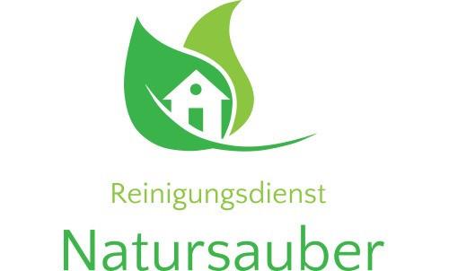 Bild zu Reinigungsdienst Natursauber in Mannheim