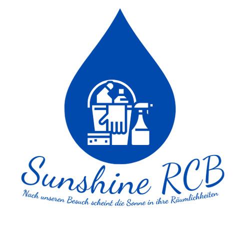 Bild zu Sunshine RCB in München