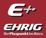 Bild zu Ehrig GmbH in Berlin