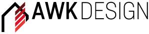 Bild zu AWK Design GmbH in Potsdam