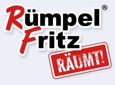 Bild zu Rümpel Fritz ® Freiburg in Freiburg im Breisgau