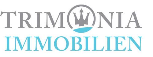 Bild zu TRIMONIA IMMOBILIEN GmbH in Dortmund