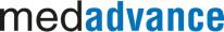 Bild zu Medadvance GmbH & Co. KG in Hennef an der Sieg