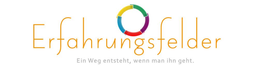 Bild zu erfahrungsfelder.com in Litzendorf