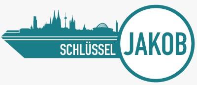 Bild zu Schlüssel Jakob - Schlüsseldienst Köln in Köln