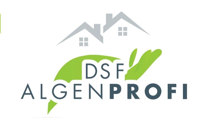 Bild zu DSF-Algenprofi in Nürnberg