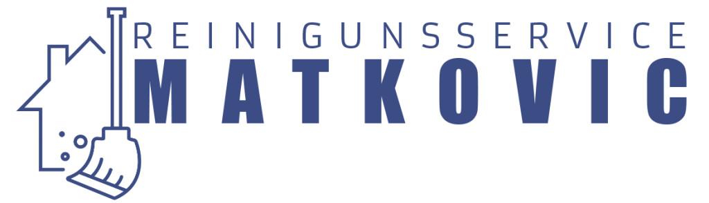 Bild zu Reinigungsservice Matkovic in Unterhaching