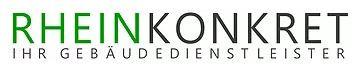 Bild zu Rheinkonkret GmbH in Grafschaft