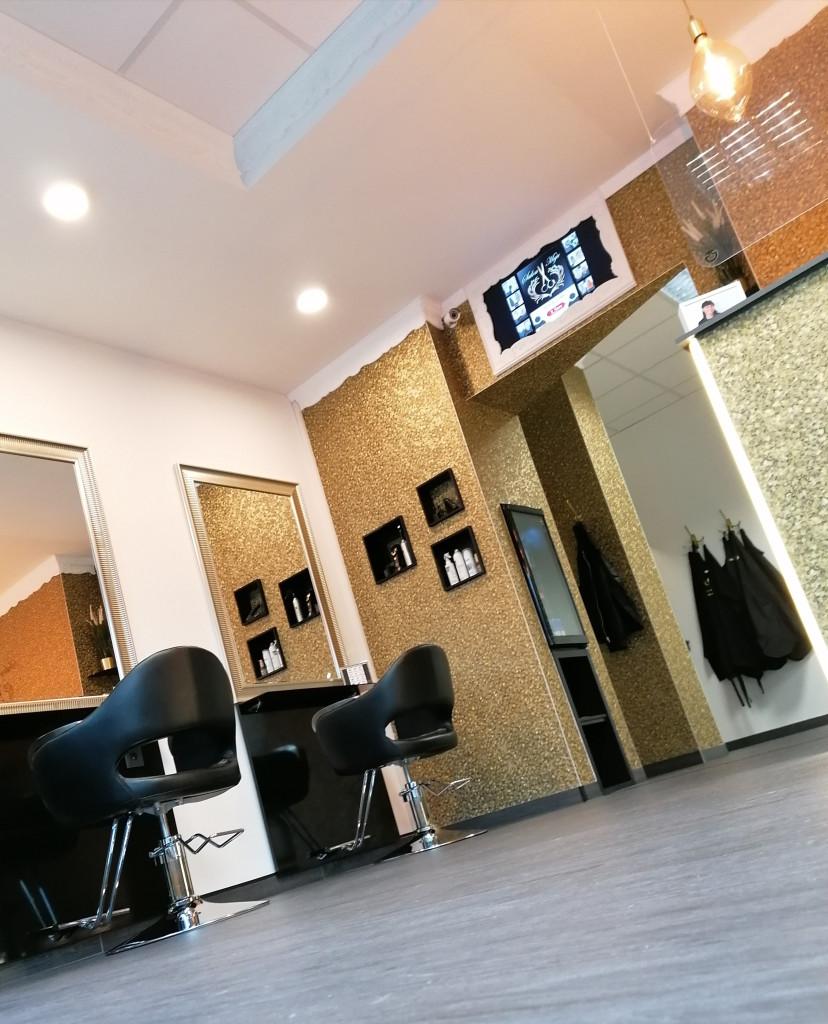 Bild der Salon Maju