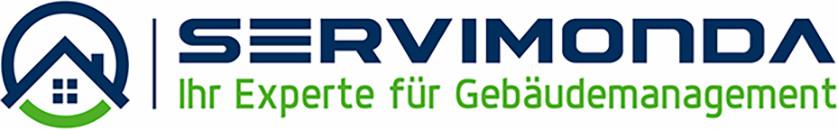 Bild zu SERVIMONDA Gebäudemanagement in Hannover