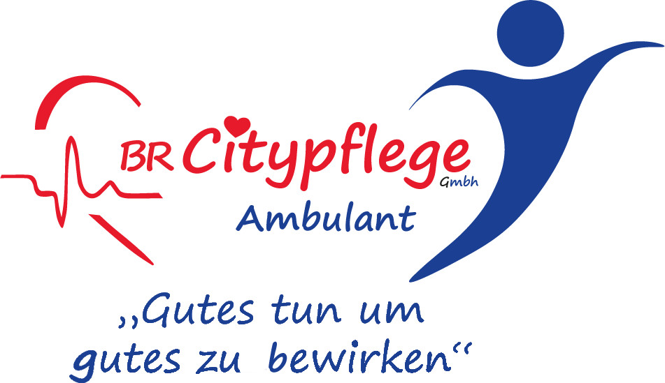 Bild zu BR Citypflege GmbH in Recklinghausen