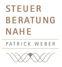 Bild zu Steuerberatung Nahe Patrick Weber in Rüdesheim Kreis Bad Kreuznach