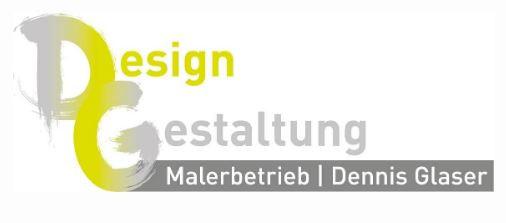 Bild zu Malerbetrieb Dennis Glaser in Mannheim