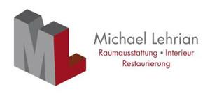 Bild zu Raumausstattung Michael Lehrian in Karben