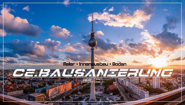 Bild zu Ce.Bausanierung 2.0 in Berlin