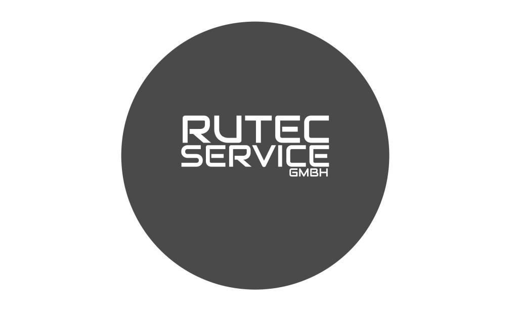 Bild zu Rutec Service GmbH in Ahrensfelde bei Berlin