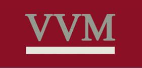 Bild zu VVM Versicherungs- und VorsorgeManagement e.K in Bayreuth