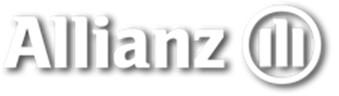 Bild zu Allianz Versicherung Darius Schulz Generalvertretung in Frankfurt am Main