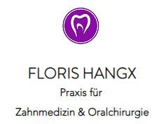 Bild zu Praxis für Zahnmedizin und Oralchirurgie Floris Hangx in Losheim am See