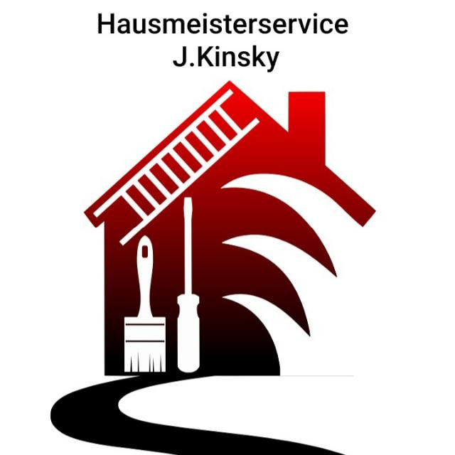Bild zu Hausmeisterservice J.Kinsky in Gelsenkirchen
