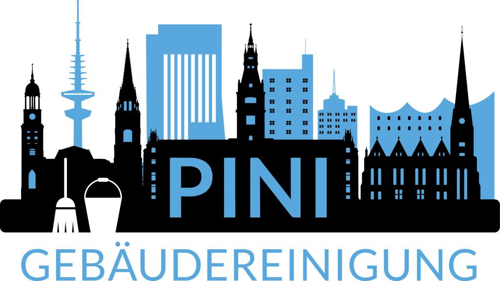 Bild zu Gebäudereinigung Pini in Hamburg