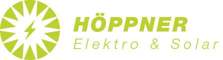 Bild zu Höppner Elektro in Gröbenzell