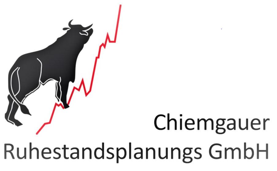 Bild zu Chiemgauer Ruhestandsplanungs GmbH in Ruhpolding