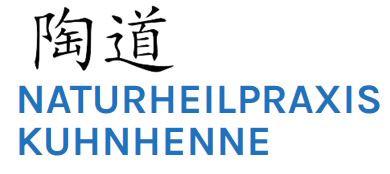 Bild zu Thomas Kuhnhenne Heilpraktiker in Dortmund