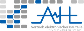 Bild zu Heinze Elektronik Vertrieb, Inh. Anja Heinze in Senden an der Iller
