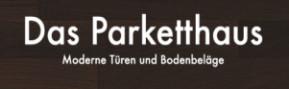 Bild zu Parketthaus GmbH in Bad Nauheim