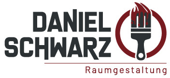 Bild zu Daniel Schwarz Raumgestaltung in Kiel