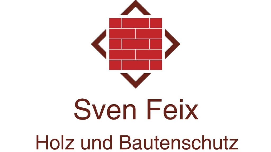 Bild zu Sven Feix Holz und Bautenschutz Rund ums Haus in Bernau bei Berlin