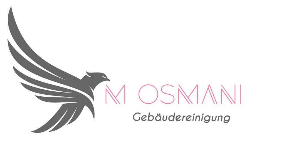 Bild zu Glas- und Gebäudereinigung M Osmani in Duisburg