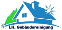 Bild zu I.H.Gebäudereinigung in Grünstadt