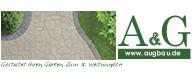 Bild zu A&G Bauunternehmen in Augsburg