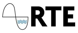 Bild zu ROTTEC Elektrotechnik in Durmersheim