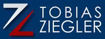 Bild zu Tobias Ziegler Fachanwalt für Arbeitsrecht in Düsseldorf